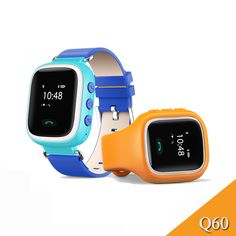 Cheap tracker live, Buy Quality tracker baby directly from China tracker solar Suppliers: Hot Kid GPS Smart Watch Wristwatch SOS Call Location Finder Locator Device Tracker for Kid Safe Anti Lost Monitor Baby Gift Best Kids Watches, Cool Watches, Smartwatch, Tracking Bracelet, Gps Tracker Watch, Location Finder, Gps Tracking Device, Wearable Device, Baby Monitor