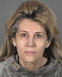 Los Angeles Sheriff Deputies Say Esthetician Plotted to Kill Competitor