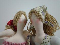 LINDINHAS by Leozinha Docinho, via Flickr