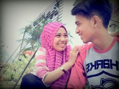 My honesty n Loyalty until the end of time for you My Love, Thanks God for his presence.
