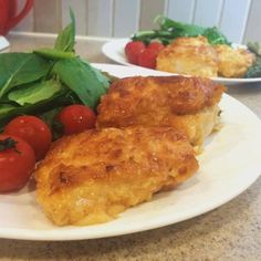 Skinny Points Recipes  » Chicken Piccata