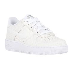 on sale 99673 0a2fa Nike Air Force 1 Low - Boys  Grade School at Foot Locker