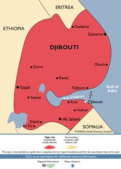 http://www.astrium.com/images/contenu/pays/djibouti.gif