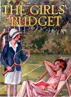 The Girls' Budget
