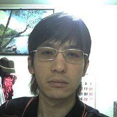 QIQ member Sung-jin Kim, 38 years old from Busan, Republic of Korea. Professional Development, Jin, Singing, Busan, Korea, Continuing Education, Korean, Gin