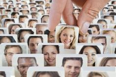 What Are The Big 5 Personality Traits?
