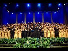 Lord I believe in You - Brooklyn Tabernacle Choir (+playlist)