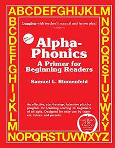 Book pdf phonics