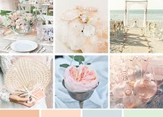 Romantic_Beach_Wedding_Inspiration_with_muted_colors