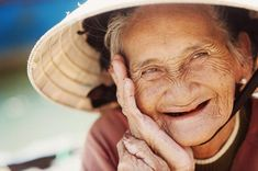 Close Up Faces, Royalty Free Images, Facial, Stock Photos, Bikini, Beautiful, Women, Quotes, Bonito