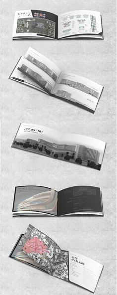 Architect Mohammed Telmesani's Portfolio Contact Info:Email: ma. Portfolio Design Layouts, Portfolio D'architecture, Portfolio Booklet, Portfolio Covers, Portfolio Examples, Architectural Portfolio Design, Architecture Student Portfolio, Portfolio Architect, Concept Architecture