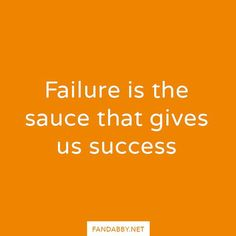 'Failure is the sauce that gives success'. To succeed in life we have to make mistakes as we learn from these. Don't be disheartened we all get failures. Accept them learn from them and move on .   All profits from our clothing are donated to @RethinkMentalIllness and @YoungMindsVS  #WorldSuicidePreventionMonth #MentalHealth #MentalWellness #Anxiety #Adhd #Ana #Anorexia #Bipolar #Depression #Disorders #EndStigma #Positivity #Recovery #RemoveTheLabel #SelfCare #Quote #Qotd #Warrior #Smile…