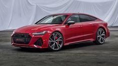 2020 Audi Sportback Erster Blick Bewertung: Ein Super Hatch - New Sites Audi Rs3, Audi Rs5 Sportback, Audi Sports Car, Sport Cars, Audi Rs7 Interior, Logo Audi, Sedan Audi, Audi Dealership, Porsche Panamera Turbo