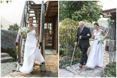 casamento rustico diy cecilia e pedro inspire mfvc-59