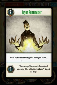 Cabals - The Card Game free to play mmo game Browser Based Free To Play, Free Games, Card Games, Battle, Baseball Cards, Art, Art Background, Kunst, Performing Arts