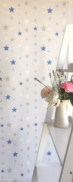 ✨Twinkle twinkle little star ✨ Your eyes will twinkle too when you see all of our children's patterns 🌸
