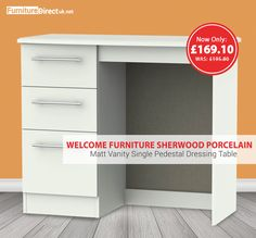 Welcome Bedroom and Living Furniture is UK's Popular Furniture Brand. We have Ready Assembled Bedroom and Living ranges Bedside Cabinets, Dressing Table, Wardrobe, Mirror Bedroom Furniture For Sale, Furniture Direct, Living Furniture, Furniture Plans, Bedside Cabinet, Filing Cabinet, Woodworking Projects Plans, Teds Woodworking, Dressing Tables
