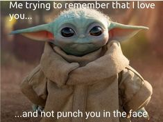 You are in the right place about Silly Jokes hilarious Here we offer you the most beautiful pictures about the Silly Jokes in hindi you are looking for. When you examine the Oh my ! Yoda Pictures, Yoda Images, Funny Pictures, Baby Pictures, Yoda Funny, Yoda Meme, Star Wars Baby, Imagen Natural, Star Wars Meme