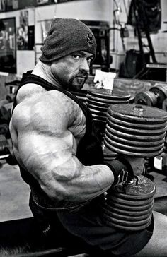 Lifting Motivation More at http://www.fitbys.com #fitbys #bodybuilding #motivation. Motivational Tshirts at Fitbys.com