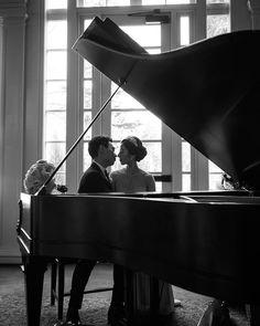 There are a few things I think are always romantic: rain grand pianos and backlit silhouettes. This one has all three. . . . #seattleweddingphotographer #washingtonstateweddingphotographer #ijphotostudio #weddinginspirations #weddingplanning #weddingphotography #weddingdress  #weddingceremony #weddingreception #bridetrends #junebugweddings #westcoastweddingphotographer #swedshow #smpshareyourstory #weddingseattle #creativewedding #fineartwedding #fineartweddingphotographer…