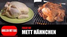 Weber Outdoor Küche Rezepte : Besten grillen mit gas q weber grill bilder auf