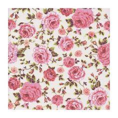 Pics Photos - Adesivo Estampado Flores E Arabescos