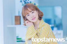 Drama Korea, Korean Drama, Oh My Ghostess, Strong Woman Do Bong Soon, Park Bo Young, Movie Blog, Park Shin Hye, Scandal, Parks