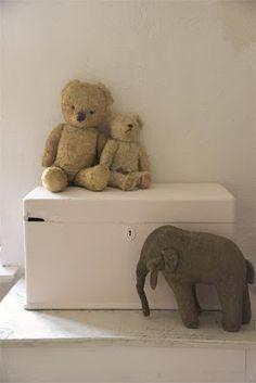 RegAndina Alkotóműhely: augusztus 2019 Teddy Bear, Toys, Animals, Vintage, Animales, Animaux, Gaming, Games, Animais