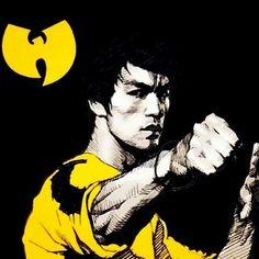 Wu Tang Lee