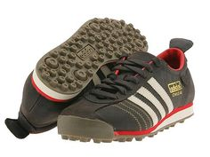 adidas chile 62 zapatillas
