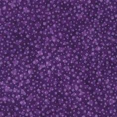 Quilting Fabric Robert Kaufman Per Yard Fusions Confetti Kelly