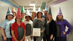 Five For Friday Halloween Style - Ideas By Jivey: For the Classroom