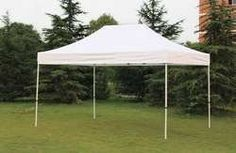 Industrial Grade 11C555 Instant Canopy, 14 ft 4 In x 9 ft 8 In by Industrial Grade. $498.75. Instant Canopy, Length 14 ft. 4 In., Width 9 ft. 8 In., Side Height 8 ft. 2 In., Center Height Adjusts to 10 ft. 10 In., Adjustable 5 Height Setting, 12.5 In., Leg Outside Dia. (In.) 1 1/8 In. Upper Leg, 1 In. Lower Leg, Material 300D UV Polyester, Frame Material Steel, White, Fire Rating CPAI-84 SEC6, Includes Frame,top, roller bag,4ropes and 4 pegs
