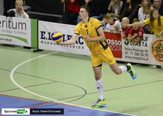 Rozgrywki międzynarodowe - Zdjęcia - SportoweFakty.pl