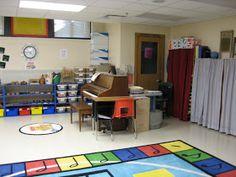 Music at Bert Raney Elementary: September 2011 Children Dance Songs, Music Classroom, Classroom Ideas, Elementary Schools, Parents, September, Students, Pictures, Tours