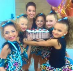 ALDC mini team!! they'll be on dm!!!