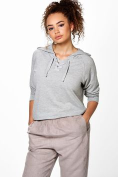 Plus Size & Curve clothing | Shop plus size at boohoo.com