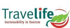 HATTA Joins Travelife Scheme