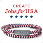USA Love List: Stuff We Love, Made in the USA