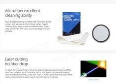 VSGO DDA-2 Portable Hurricane Air Blower Kit Camera Professional Cleaning Air Blower Tool Sale - Banggood.com