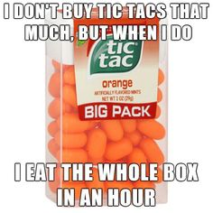 Too addictive  // funny pictures - funny photos - funny images - funny pics - funny quotes - #lol #humor #funnypictures