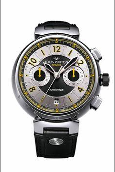 Especial relojes de lujo para hombre