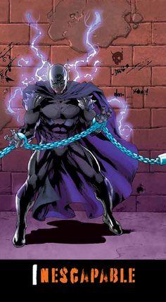 Suicide Squad: The Dirty Half-Dozen Marvel And Dc Superheroes, Wonder Twins, Man Hunter, Dc Rebirth, Killer Frost, Blue Beetle, Pandora, Comic Panels, Emerson