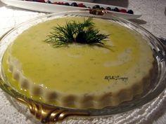 Yemek tarifleri ayrıca en güzel pasta kek kurabiye çorba meze tariflerinin yer aldığı kaliteli bir site