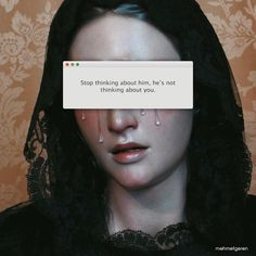 boys tears, stop thinking about him, mood Sad Quotes About Him, Men Aint Shit, Memes Arte, In Loco, Classical Art Memes, Dark Art Illustrations, Art Jokes, Retro Aesthetic, Meme Faces