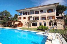 Villen kaufen auf Mallorca