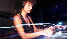 Magda - Live @ GEIST Agency Showcase (Amsterdam, ADE 2015) - 17-OCT-2015 (AUDIO) - Virtual Clubbing Life