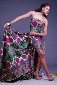 Chianu International Fashions est une marque qui nous vient du Nigéria. La marque propose des modèles en wax avec des coupes contemporaines et innovantes. Les articles Chianu illuminent votre beauté et vous procurent une confiance en soi. Et ceci, c'est la marque elle-même qui l'affirme. Voici quelques modèles < Site web Chianu | Page Facebook ...