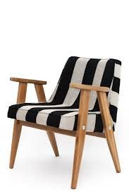 Znalezione obrazy dla zapytania fotel chierowski Outdoor Chairs, Outdoor Furniture, Outdoor Decor, Accent Chairs, Inspiration, Design, Home Decor, Upholstered Chairs, Biblical Inspiration