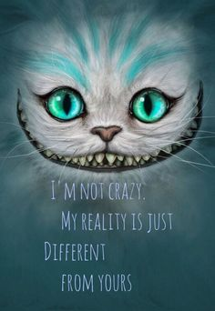 Le quote from Alice in wonderland movies tattooYou can find Halloween and more on our website.Le quote from Alice in wonderland movies tattoo Cheshire Cat Alice In Wonderland, Alice And Wonderland Quotes, Cats Wallpaper, Disney Wallpaper, Cheshire Cat Wallpaper, Gato Alice, Chesire Cat, Super Cat, Love Movie